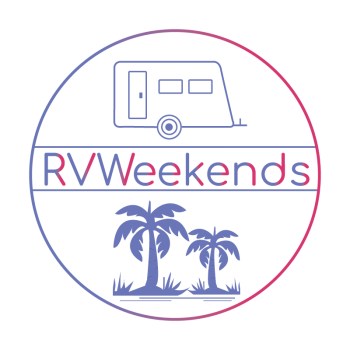 rvweekends's picture