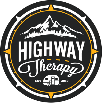 Highway Therapy's picture