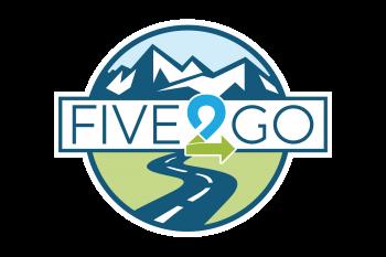 Five2Go's picture