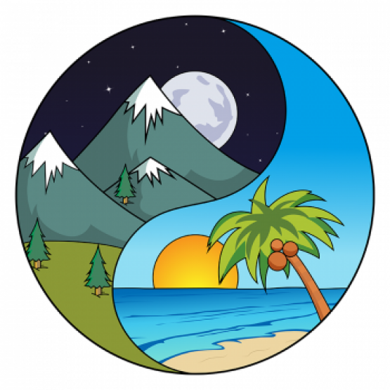 Mountain Beaches's picture