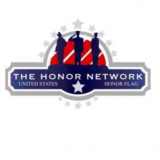 The Honor Network's picture